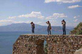 Photo Tour Nauplion