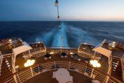 Cruises Greek Islands
