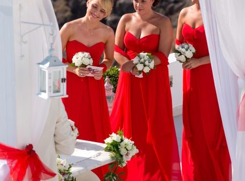Wedding_in_Santorini